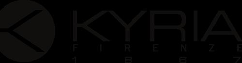 Kyria Firenze 1867 - Sede di Tarvisio